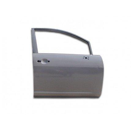 Puerta Ford Explorer 95-01