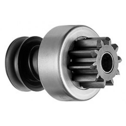 Bendix Motor de Arranque  Ford Fusion 07-11