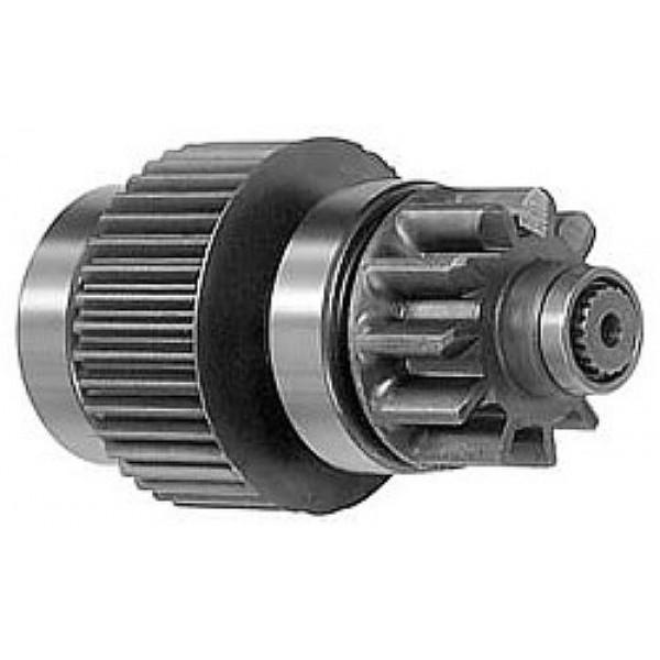 Bendix Motor De Arranque Audi A3 12 15
